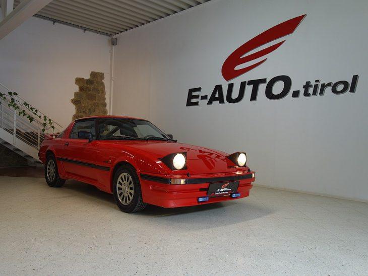 409826_1406500148291_slide bei ZH E-AUTO.tirol GmbH in