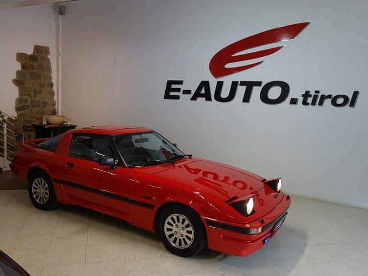409826_1406500148304_slide bei ZH E-AUTO.tirol GmbH in