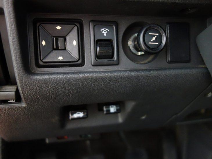 409826_1406500148324_slide bei ZH E-AUTO.tirol GmbH in
