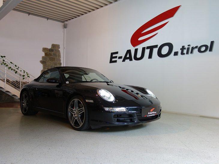 391313_1406463778933_slide bei ZH E-AUTO.tirol GmbH in