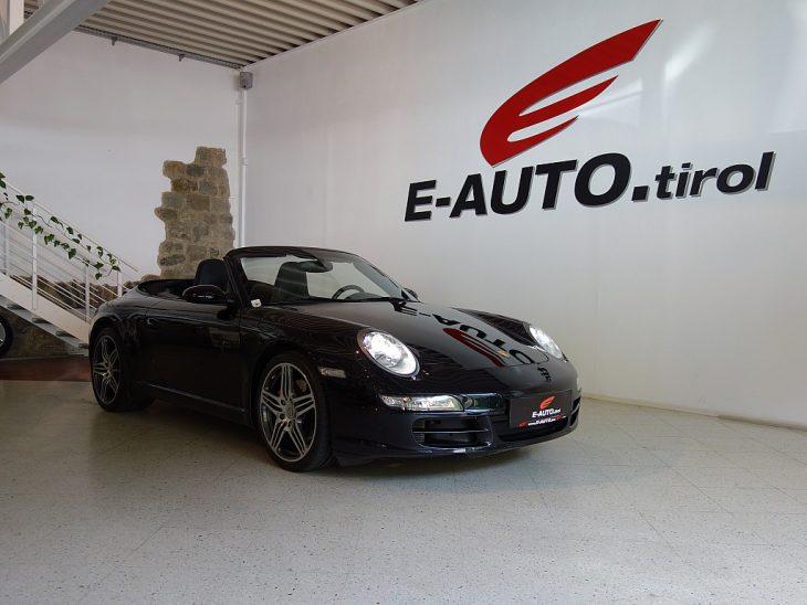 391313_1406463778947_slide bei ZH E-AUTO.tirol GmbH in