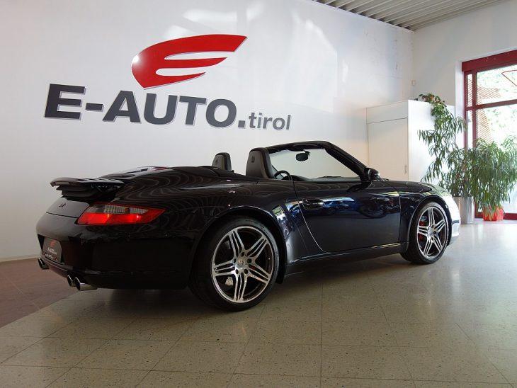 391313_1406463778955_slide bei ZH E-AUTO.tirol GmbH in