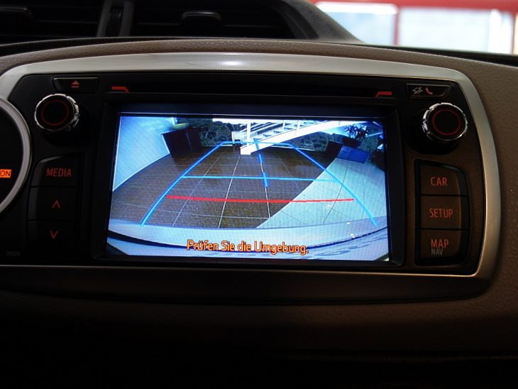 401208_1406322774781_slide bei ZH E-AUTO.tirol GmbH in