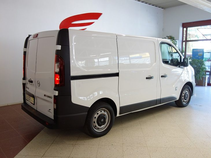 413174_1406506247865_slide bei ZH E-AUTO.tirol GmbH in