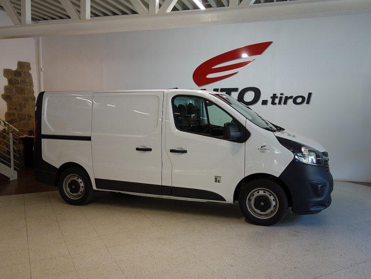 413174_1406506247867_slide bei ZH E-AUTO.tirol GmbH in