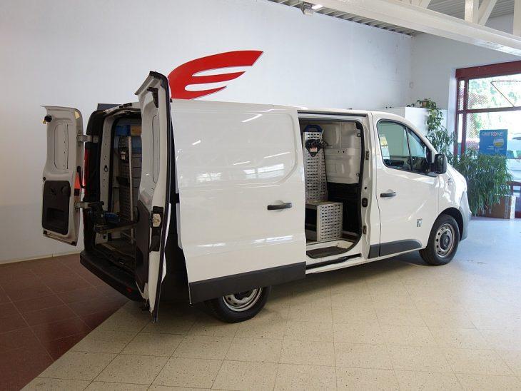 413174_1406506247872_slide bei ZH E-AUTO.tirol GmbH in