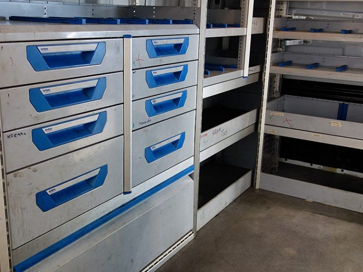 413174_1406506247876_slide bei ZH E-AUTO.tirol GmbH in