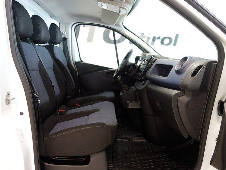 413174_1406506247878_slide bei ZH E-AUTO.tirol GmbH in