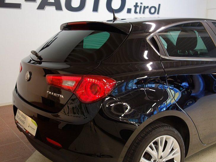 413254_1406506244087_slide bei ZH E-AUTO.tirol GmbH in