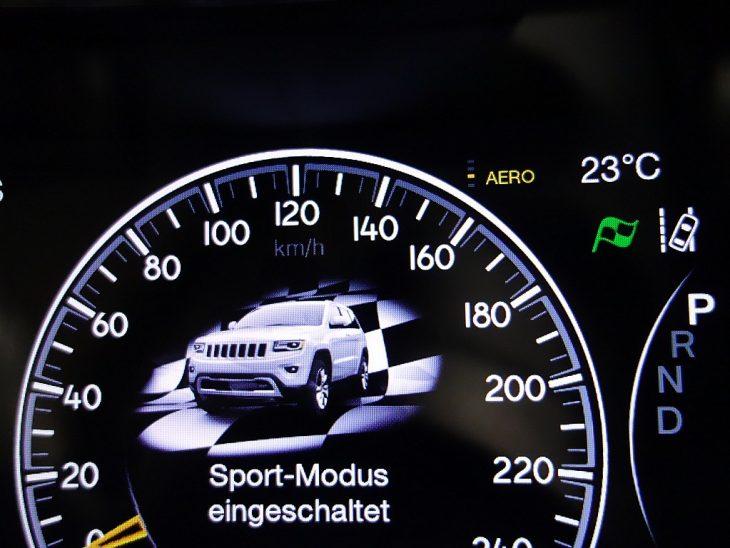 413394_1406506246221_slide bei ZH E-AUTO.tirol GmbH in