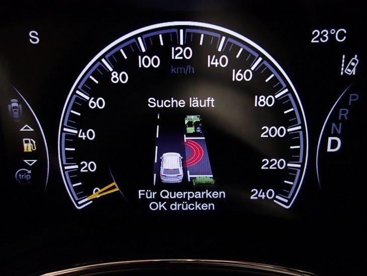 413394_1406506246233_slide bei ZH E-AUTO.tirol GmbH in