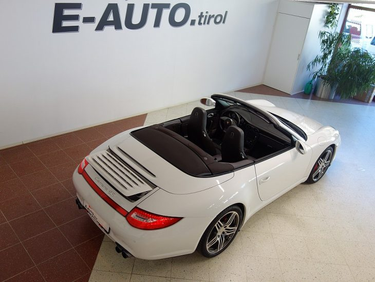 413468_1406506254695_slide bei ZH E-AUTO.tirol GmbH in