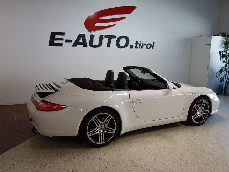 413468_1406506254697_slide bei ZH E-AUTO.tirol GmbH in