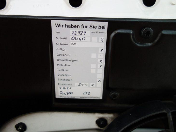 413468_1406506254742_slide bei ZH E-AUTO.tirol GmbH in