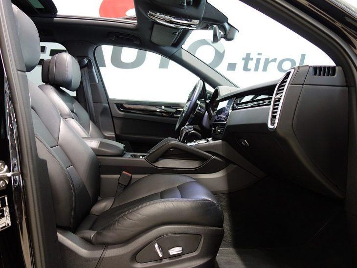 405007_1406494408608_slide bei ZH E-AUTO.tirol GmbH in