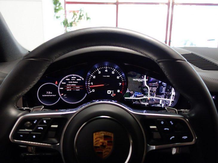 405007_1406494408659_slide bei ZH E-AUTO.tirol GmbH in