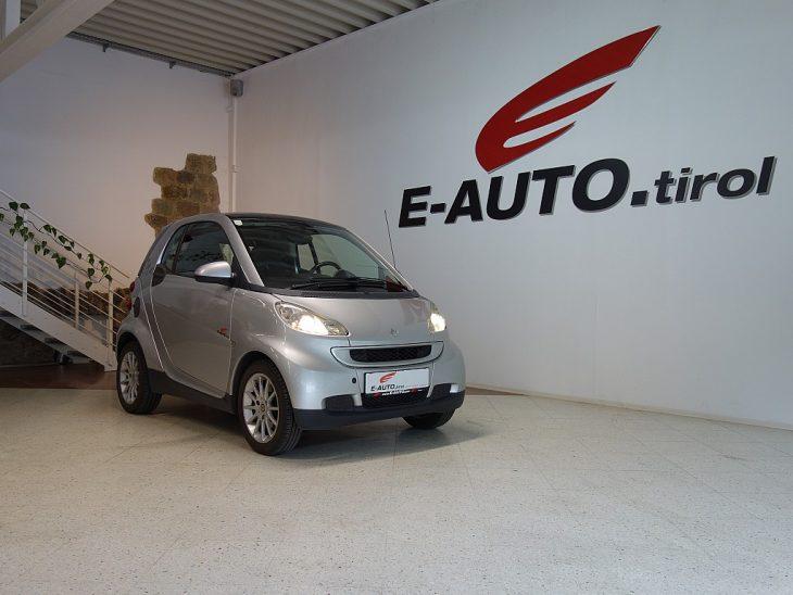 413605_1406506732022_slide bei ZH E-AUTO.tirol GmbH in