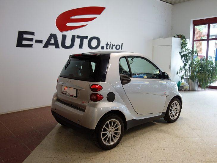 413605_1406506732027_slide bei ZH E-AUTO.tirol GmbH in