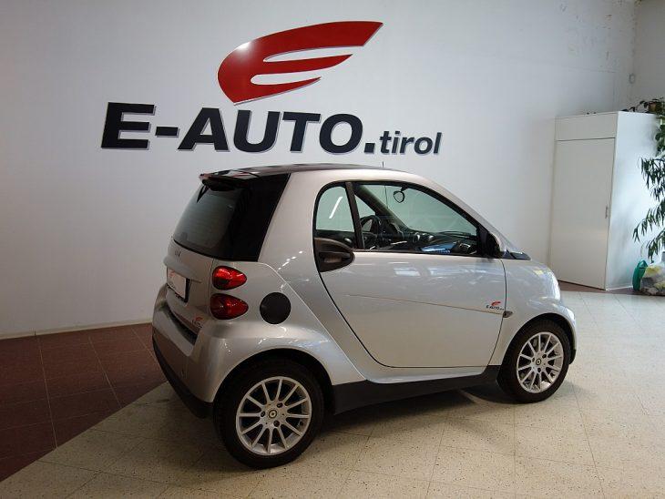 413605_1406506732028_slide bei ZH E-AUTO.tirol GmbH in