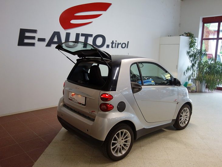 413605_1406506732034_slide bei ZH E-AUTO.tirol GmbH in