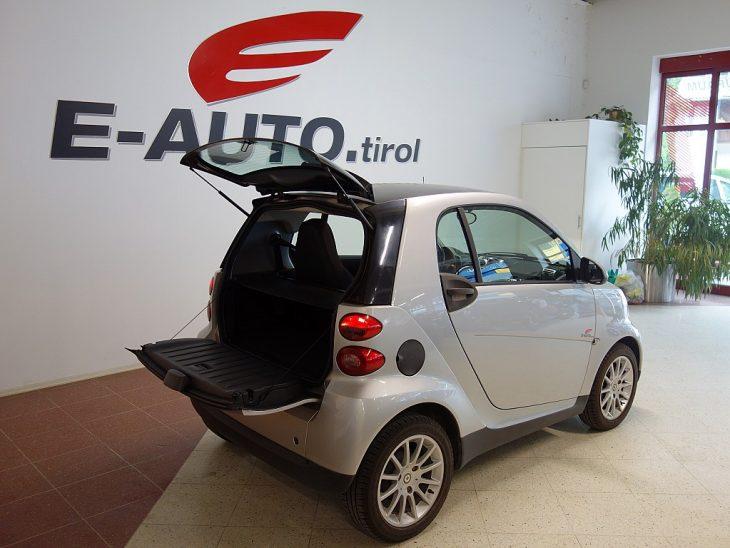 413605_1406506732035_slide bei ZH E-AUTO.tirol GmbH in
