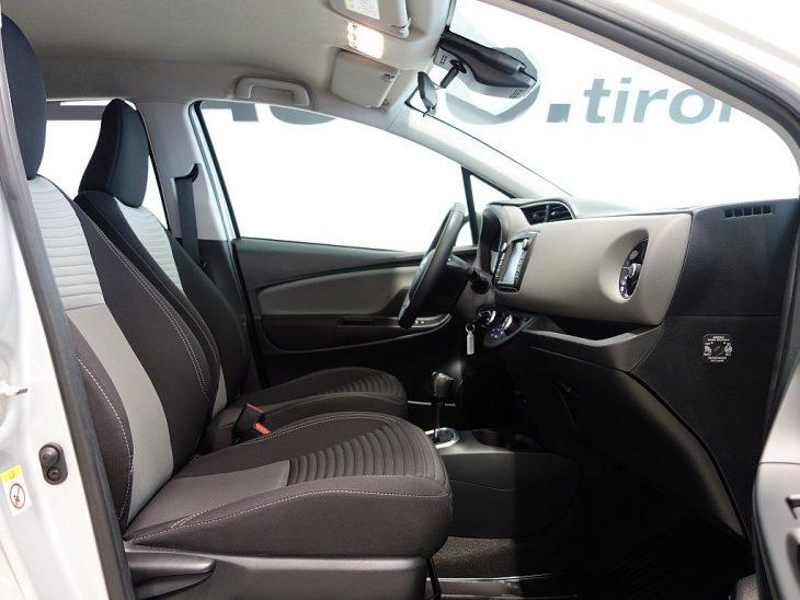 413805_1406506732129_slide bei ZH E-AUTO.tirol GmbH in