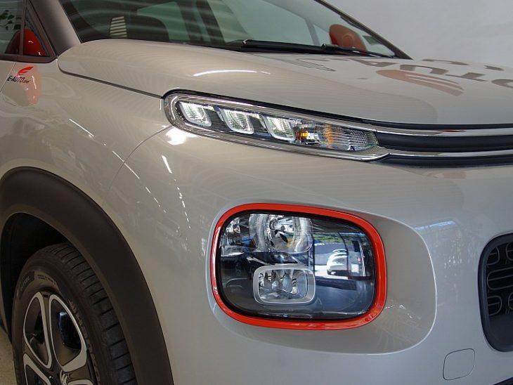 413926_1406506732179_slide bei ZH E-AUTO.tirol GmbH in