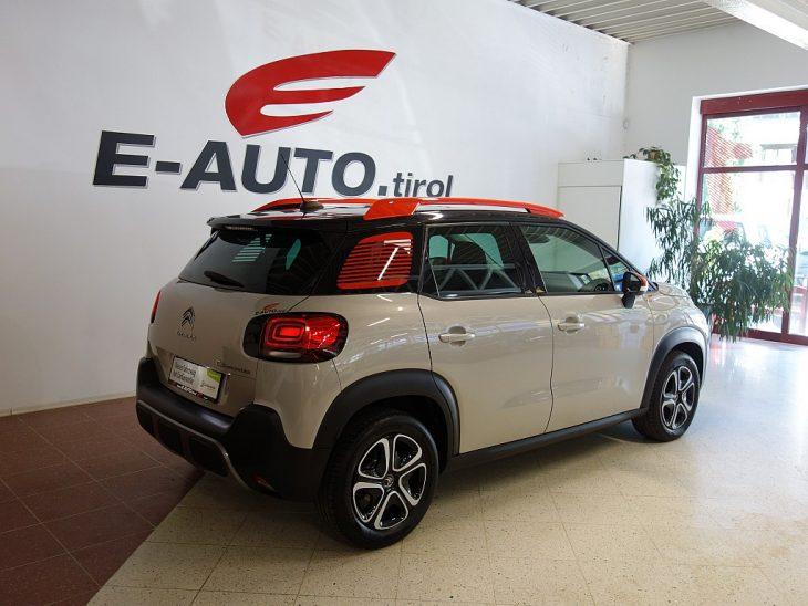 413926_1406506732182_slide bei ZH E-AUTO.tirol GmbH in