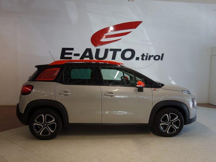 413926_1406506732183_slide bei ZH E-AUTO.tirol GmbH in