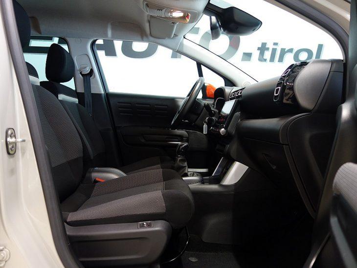 413926_1406506732188_slide bei ZH E-AUTO.tirol GmbH in