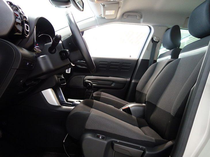 413926_1406506732196_slide bei ZH E-AUTO.tirol GmbH in