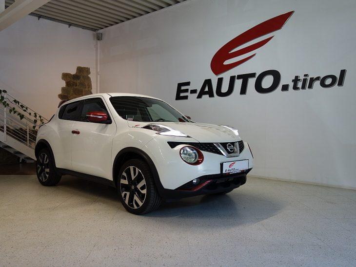 413968_1406506732266_slide bei ZH E-AUTO.tirol GmbH in