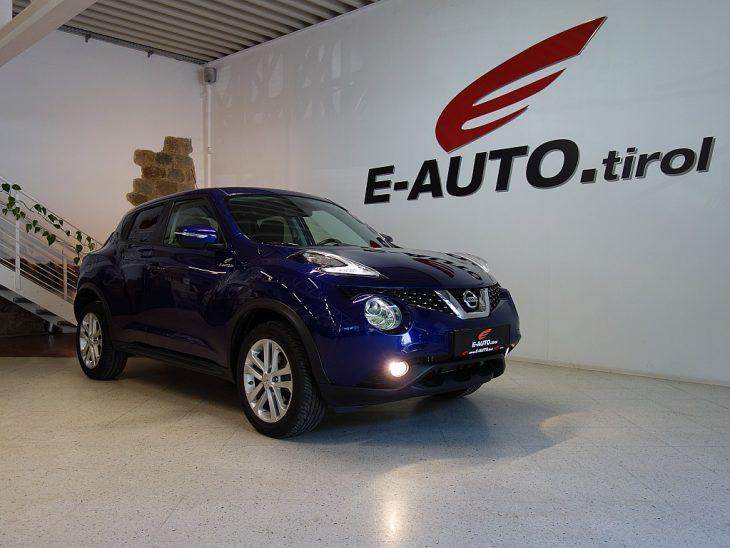 414061_1406506732282_slide bei ZH E-AUTO.tirol GmbH in