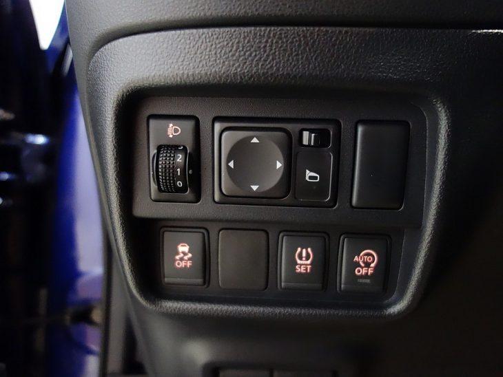 414061_1406506732305_slide bei ZH E-AUTO.tirol GmbH in